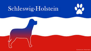 Haftpflichtversicherung für Hundehalter in Schleswig-Holstein